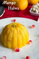 http://www.sonykitchen.com/2015/06/mango-suji-halwa-mango-rava-sheera.html