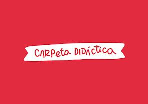 KIT INICIO DE CLASES - INFORMÁTICA