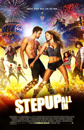 Step Up All In 2014 720p