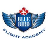 http://www.bluebirdflightacademy.com/