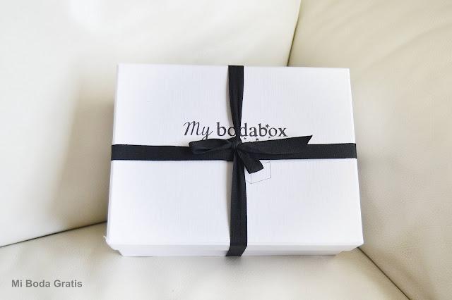 bodabook bodabox mi boda gratis