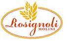 Consiglio...Rosignoli