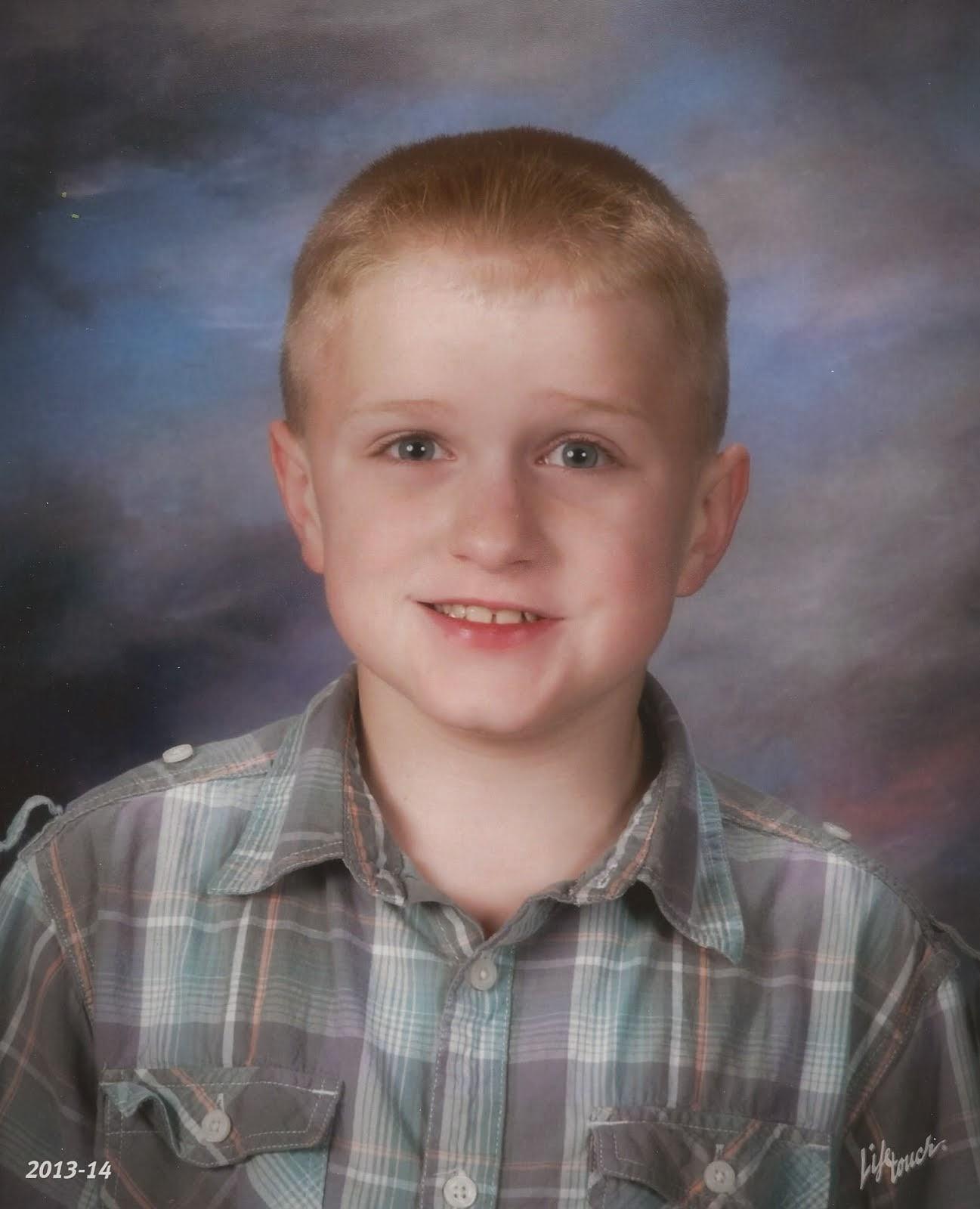 Brody Josiah