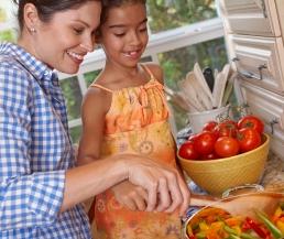 أخطاء صحية شائعة في طهي الطعام مهمة جدا ننصحكم بمعرفتها
