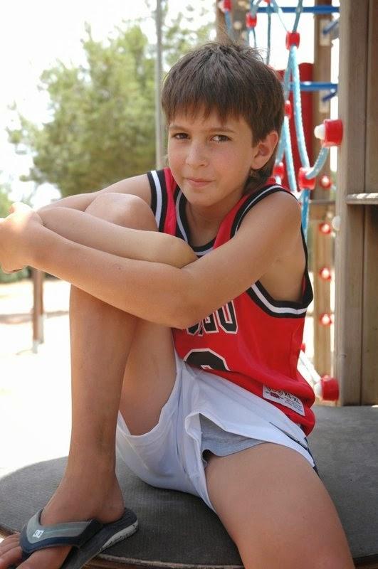 tru boy model alejandro download foto gambar wallpaper