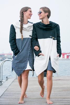 Slow Artist, moda española sostenible