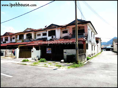IPOH HOUSE FOR SALE (R04744)