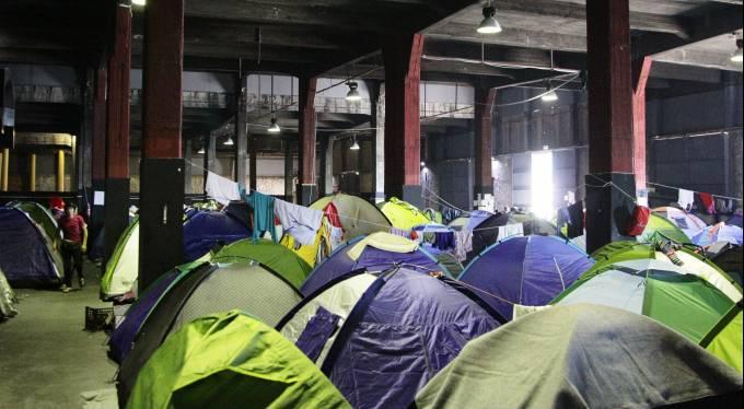 Καταγγελία Δημάρχου Ωραιοκάστρου: Μισθώνουν σπίτια για λαθρομετανάστες χωρίς την άδειά μας!