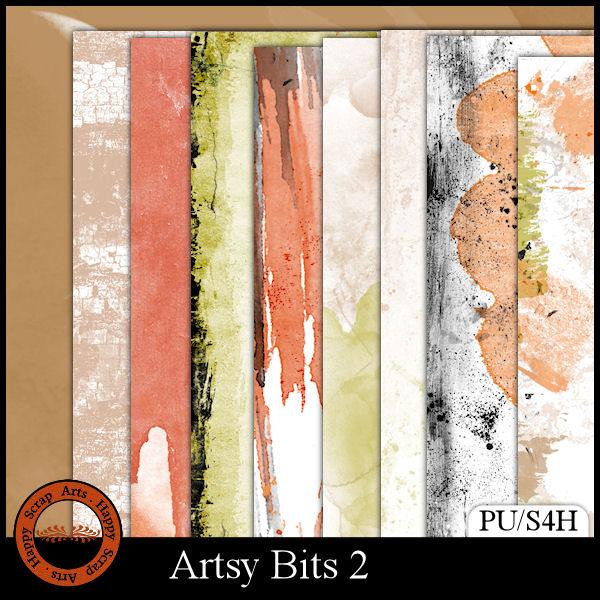 HSA_ArtsyBits2_pv2