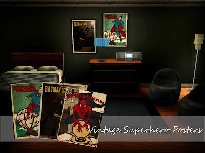 http://4.bp.blogspot.com/-2_jaBHuZkQw/Ttr0te3k2EI/AAAAAAAAAGY/ohhxpeY08dk/s400/Resized+Superhero+Poster.jpg