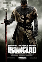 download film ironclad gratis
