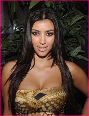 Kim Kardashian sex tape Porn Website and Free HOT Photos