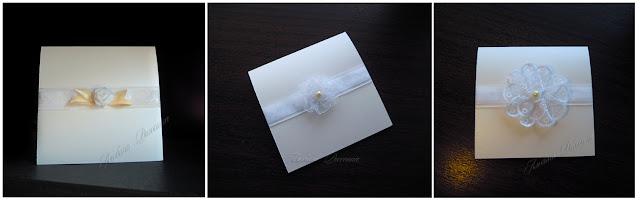 Открытки с днём свадьбы. Свадебные приглашения.