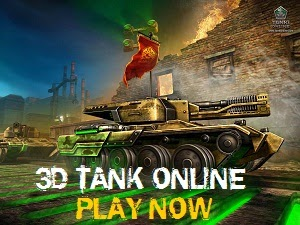 tanki-online-game-register