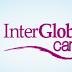 İnter Global Kargo Takip Sistemi