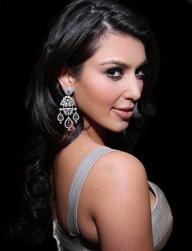 kim kardashian wallpapers. kim kardashian wallpapers hot. kim kardashian hot and Sexiest; kim kardashian hot and Sexiest. Bill McEnaney. Mar 26, 11:46 PM
