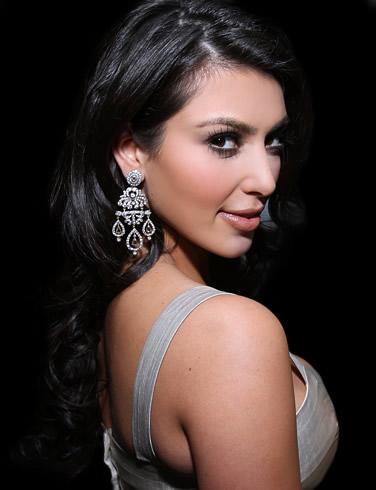 . kim kardashian wallpapers hot. kim kardashian hot and Sexiest; kim ...