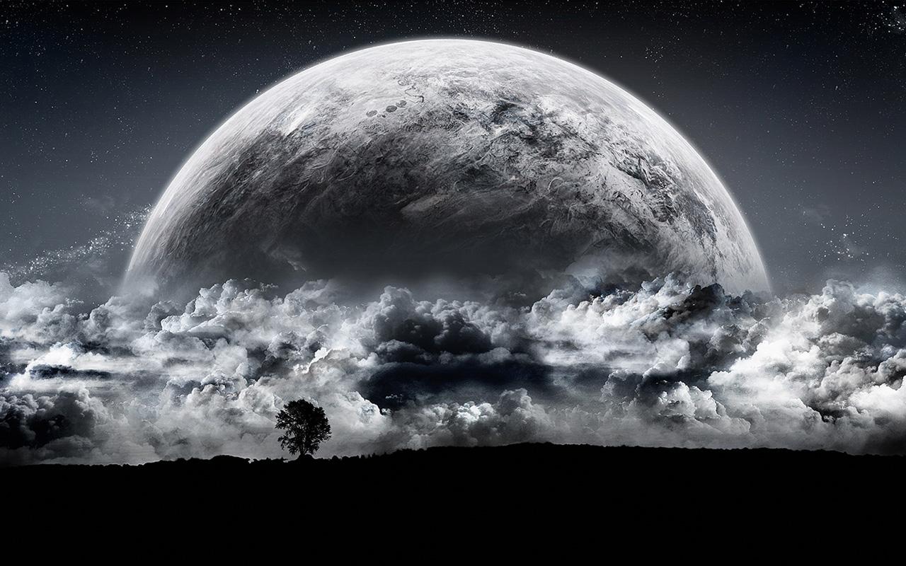 http://4.bp.blogspot.com/-2_sFVN8SsbU/TdO3IVp-FrI/AAAAAAAAEBI/PWySci45oJ0/s1600/Full_Moon_Space_Art.jpg