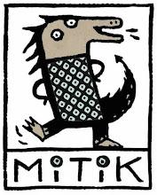 Mitik, créateur de jeux & loisirs créatifs