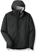 http://www.rei.com/product/826021/rei-kimtah-rain-jacket-mens