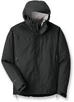 http://www.rei.com/product/826021/rei-kimtah-rain-jacket-mens