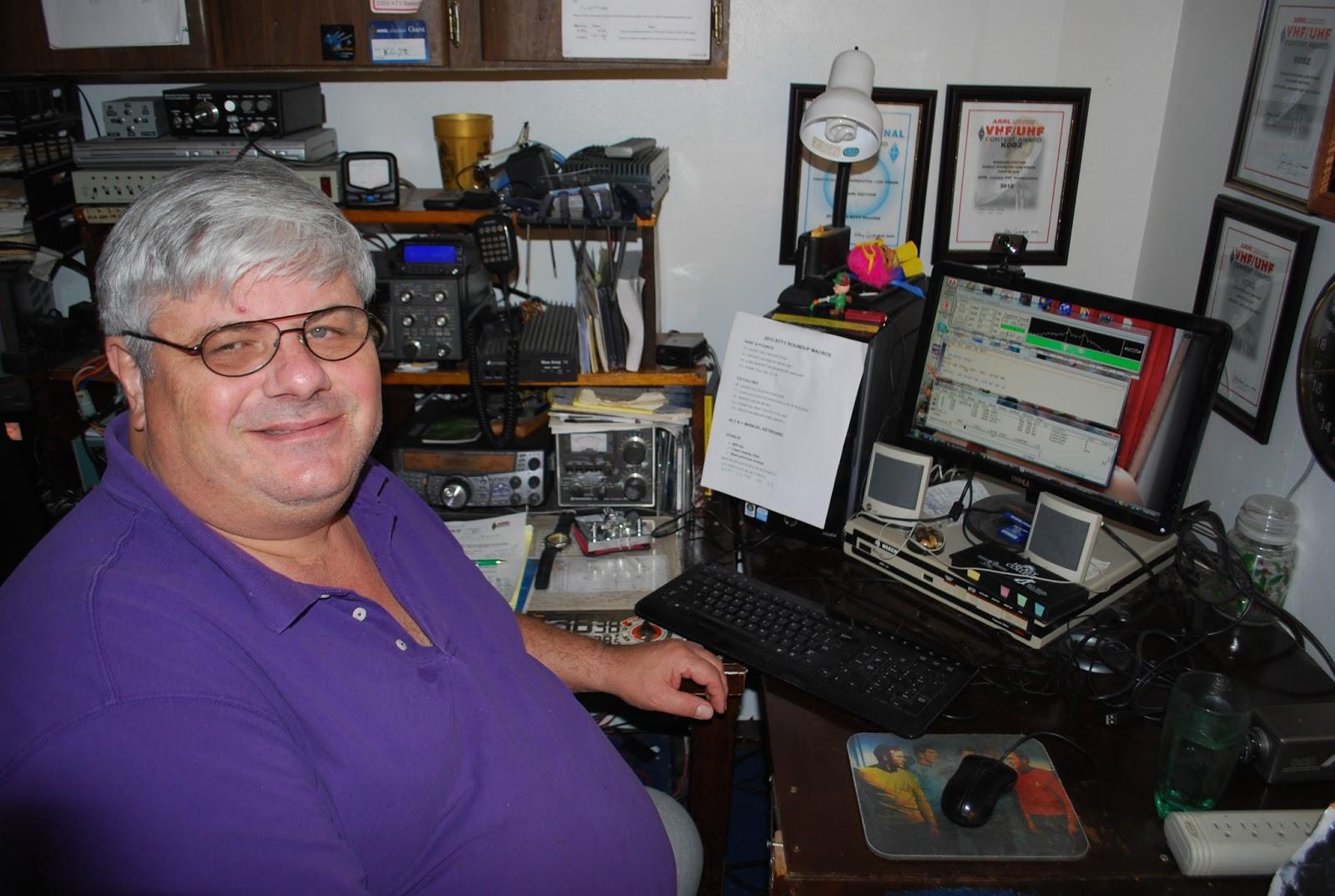 cqnewsroom.blogspot.com