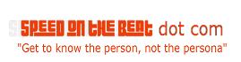 SpeedontheBeat.com