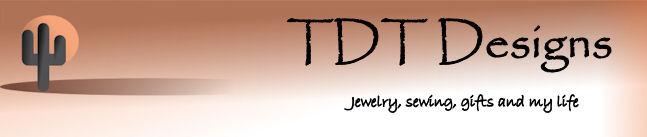 TDT Designs