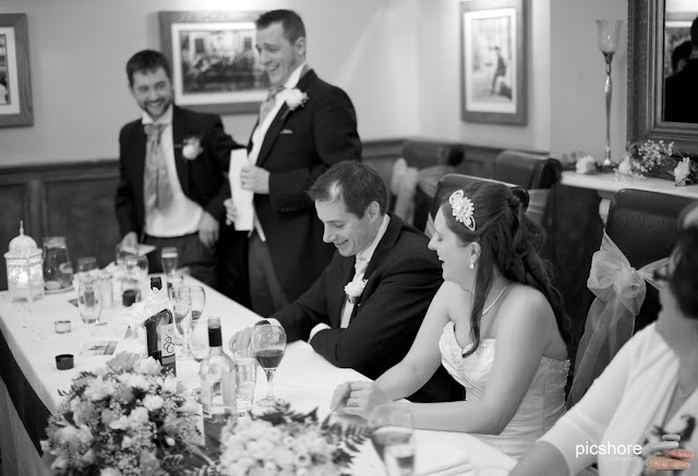 st elizabeth's house plymouth devon wedding picshore photography