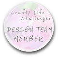 SOY DT CRAFTY LIFE CHALLENGES