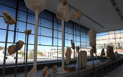 Η άνθηση της αρχαίας Ελλάδας
