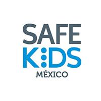 @SafeKidsMx