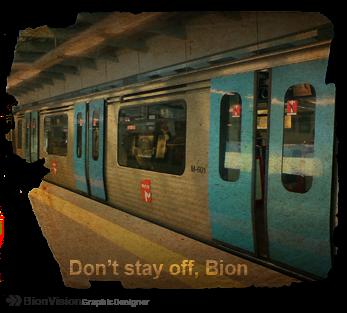 BionVision