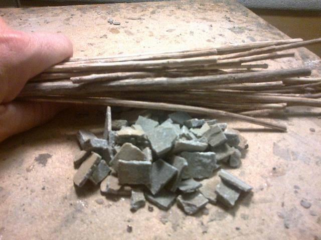 Artigianato fai da te made in italy varie artigianato for Piccole case a prezzi accessibili da costruire