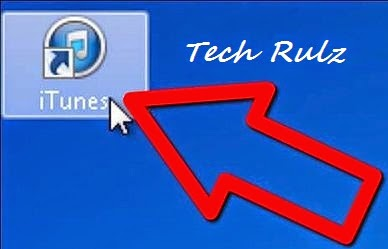 create itunes account without credit card