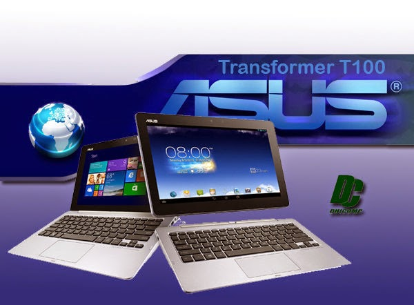ASUS-Transformer-Book-T100