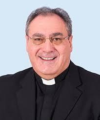 Gil Tamayo, Obispo electo