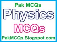 Physics MCQs , physics solved mcqs , physics mcqs with answer , physics mcqs for nts , physics science preparation , physics free mcqs , mcqs physics