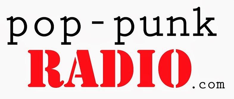 Pop Punk Podcast