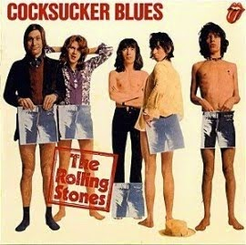 C**ksucker Blues (The Rolling Stones)