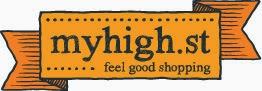 myhigh.st