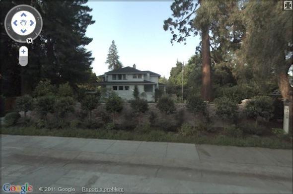 http://4.bp.blogspot.com/-2a5kstixADo/TcUrYob754I/AAAAAAAAADQ/Vg6yVvUWVGk/s1600/mark-zuckerberg-7-million-home--2.jpg