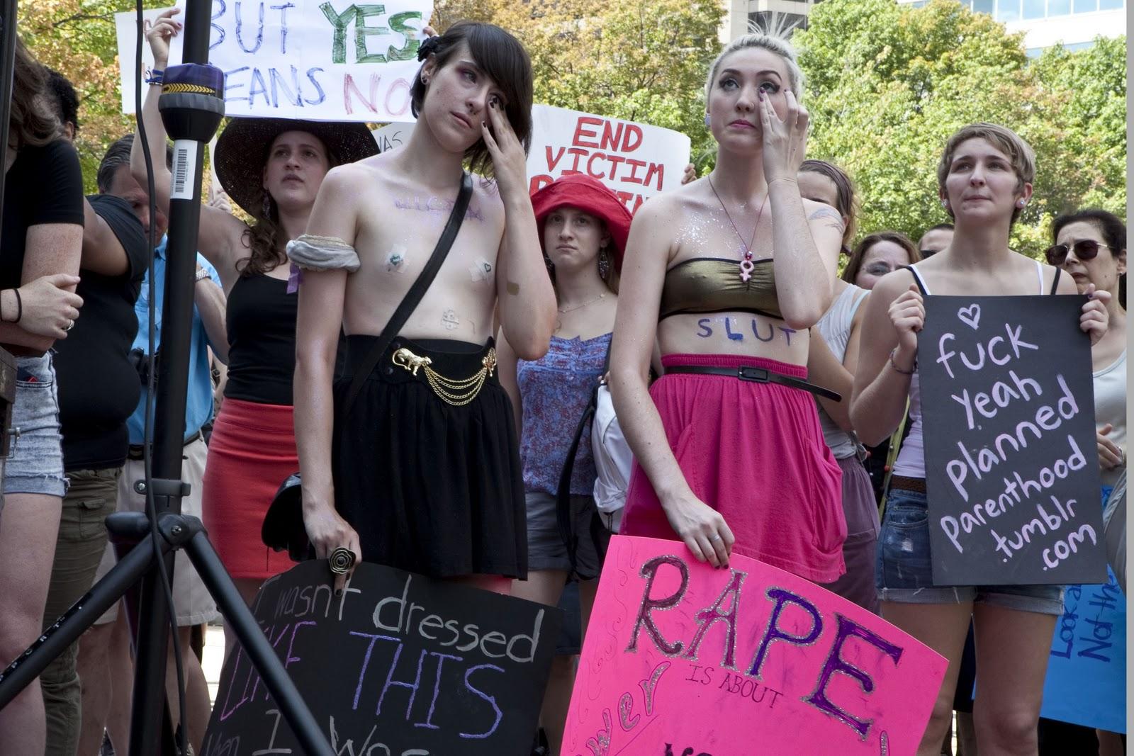 Сайт ярославских проституток 19 фотография