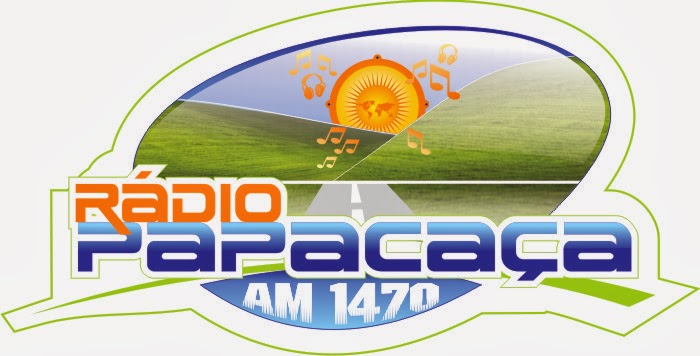 Rádio Papacaça AM