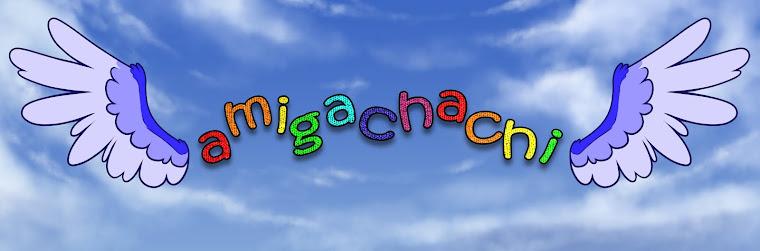 Amigachachi