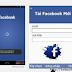 Tai facebook cho điện thoại Android mới nhất