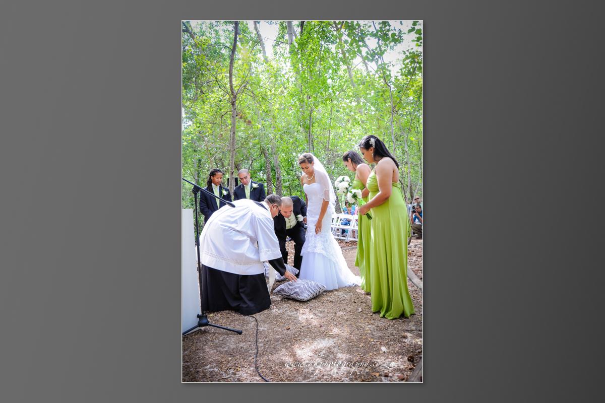DK Photography DVD+slideshow-093 Cleo & Heinrich's Wedding in D'Aria, Durbanville  Cape Town Wedding photographer