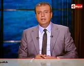 برنامج بوضوح مع عمرو الليثى -  حلقة يوم السبت 30-8-2014