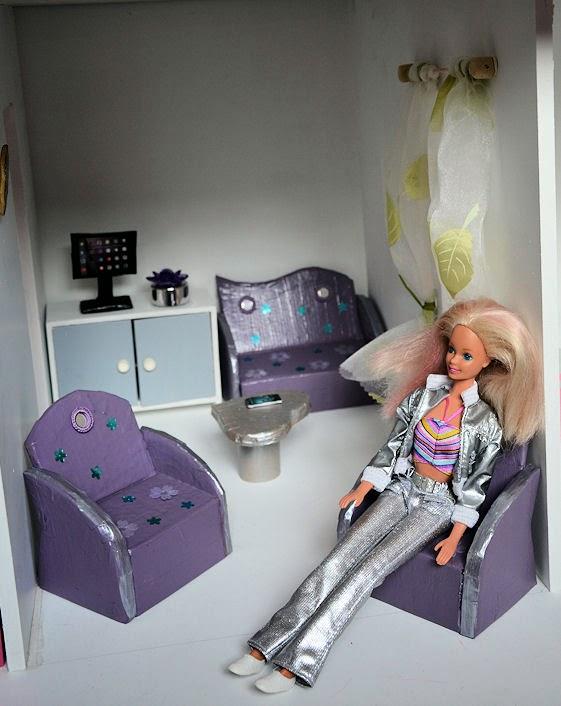 Les Miss B de Mariscrap Barbie%2B10%2Breduit