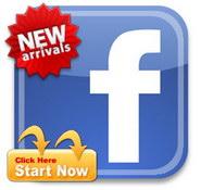 Koleksi Terbaru Album Facebook.
